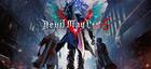 Купить Devil May Cry 5 - Standard Edition