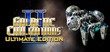 Купить Galactic Civilizations II: Ultimate Edition