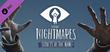 Купить Little Nightmares - Secrets of The Maw Expansion Pass