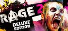 Купить Rage 2 Deluxe Edition
