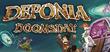 Купить Deponia Doomsday