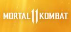 Купить Mortal Kombat11 - Ключи выданы