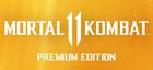 Купить Mortal Kombat11 PremiumEdition