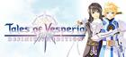 Купить Tales of Vesperia: Definitive Edition