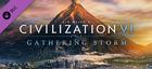 Купить Sid Meier's Civilization VI: Gathering Storm