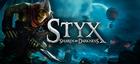 Купить Styx: Shards of Darkness