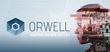 Купить Orwell: Keeping an Eye On You