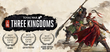 Купить Total War: THREE KINGDOMS