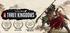 Купить Total War: THREE KINGDOMS - Ключи выданы
