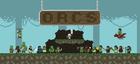 Купить ORCS