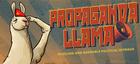 Купить Propaganda Llama