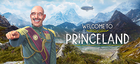 Купить Welcome to Princeland