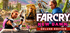 Купить Far Cry New Dawn - Deluxe