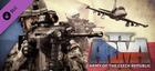 Купить Arma 2: Army of the Czech Republic