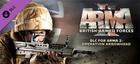 Купить Arma 2: British Armed Forces