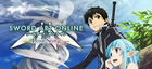 Купить Sword Art Online: Lost Song