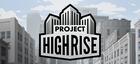Купить Project Highrise