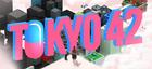 Купить Tokyo 42