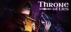 Купить Throne of Lies The Online Game of Deceit