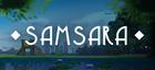 Купить Samsara