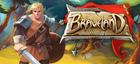 Купить Braveland