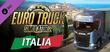 Купить Euro Truck Simulator 2 - Italia
