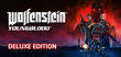 Купить Wolfenstein: Youngblood Deluxe