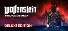 Купить Wolfenstein: Youngblood Deluxe