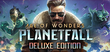 Купить Age of Wonders: Planetfall Deluxe Edition