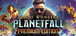 Купить Age of Wonders: Planetfall Premium Edition