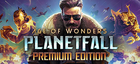 Купить Age of Wonders: Planetfall Premium Edition