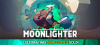 Купить Moonlighter
