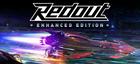 Купить Redout: Enhanced Edition