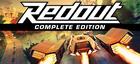 Купить Redout - Complete Edition