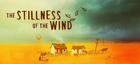 Купить The Stillness of the Wind