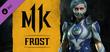 Купить Mortal Kombat 11 Frost