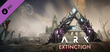 Купить ARK: Extinction - Expansion Pack