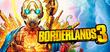 Купить Borderlands 3