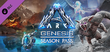 Купить ARK: Genesis Season Pass