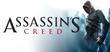 Купить Assassin's Creed