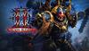 Купить Warhammer 40,000: Dawn of War II Chaos Rising