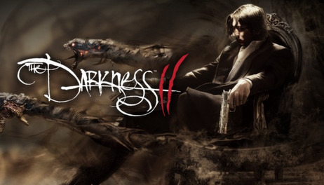 Купить The Darkness 2