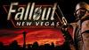 Купить Fallout: New Vegas