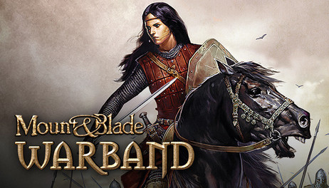 Купить Mount and Blade: Warband