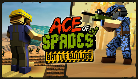 Купить Ace of Spades: Battle Builder