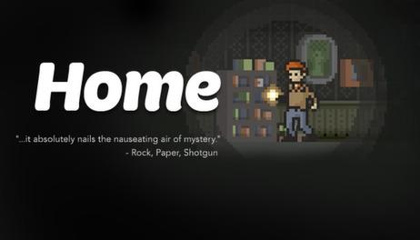 Купить Home