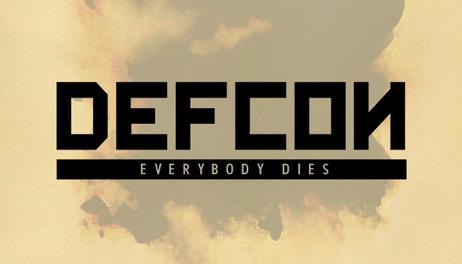 Купить DEFCON