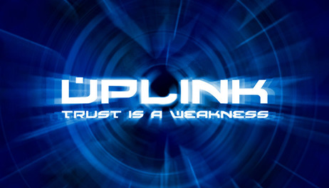 Купить Uplink