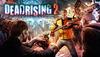 Купить Dead Rising 2