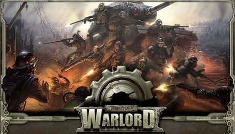 Купить Iron Grip Warlord and Scorched Earth DLC